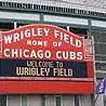 Would love 2 go to Wrigley 4 a #Cubs game;-) #Chicago Cubs 2012 Schedule. Find Tickets!