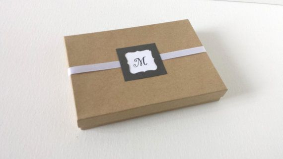 Hey, I found this really awesome Etsy listing at https://www.etsy.com/listing/170138022/large-kraft-box-large-gift-box