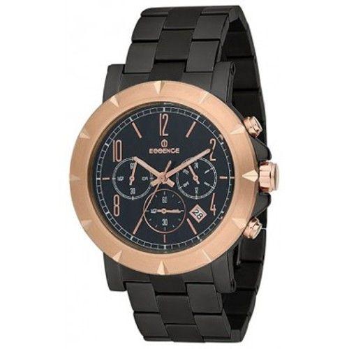 Es6266.me.850 268,00 TL ve ücretsiz kargo ile n11.com'da! Essence Erkek Kol Saati fiyatı Saat kategorisinde.
