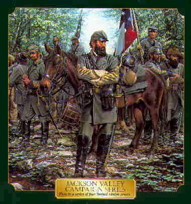 civil war peninsular campaign art prints - Bing Images