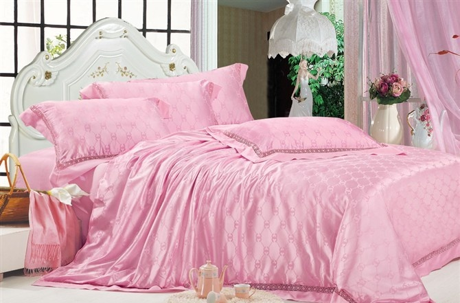 30 Best For The Home Images On Pinterest Bedding Sets