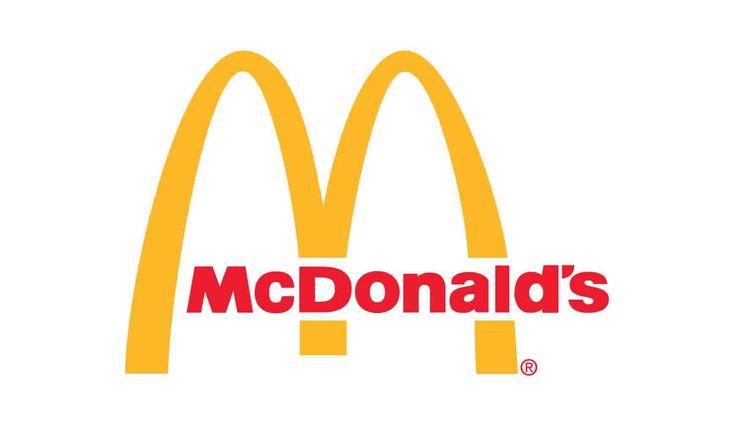 McDonald's y su publicidad retro @alvarodabril