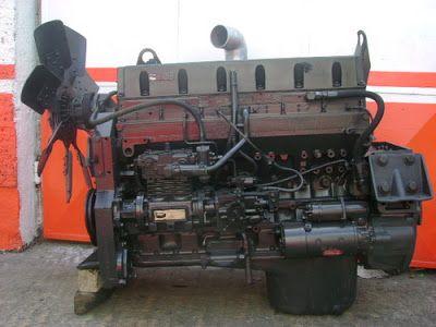factory service repair manual free cummins engine l10. Black Bedroom Furniture Sets. Home Design Ideas