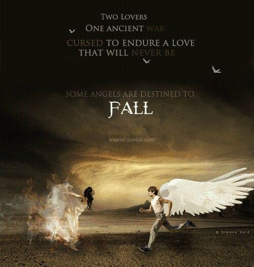 Fallen Angels Book Quotes: Fallen Angels Johnson Quotes. QuotesGram