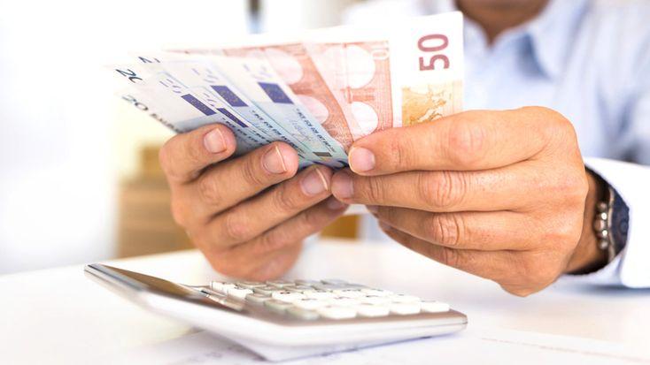 Dbamy o najwyższą jakość usług http://biuro-rachunkowo-podatkowe.pl/
