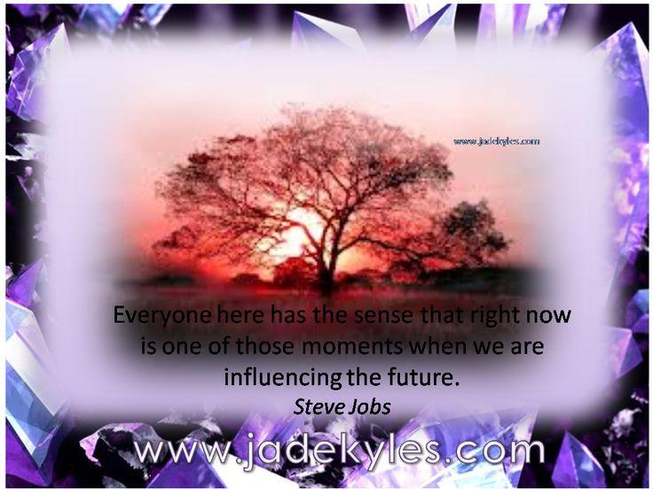 Future...  *´¨)            .•´¸.•*´¨) ¸.•*¨) Blessings                            (¸.•´ (¸.•` ¤ Jade xxx