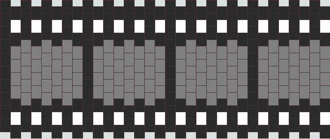 6069-Film_Strip.png 672×285 pixels