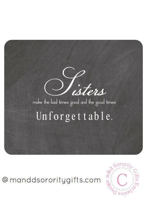 Short Sister Quotes 99 Best Cards  Q's & P's  Sisters Images On Pinterest  Big .