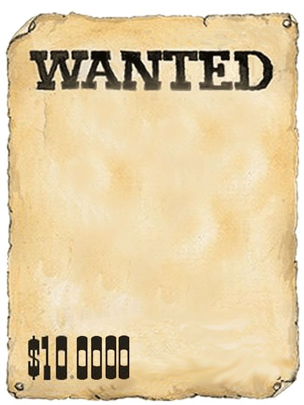 affiche_vierge wanted