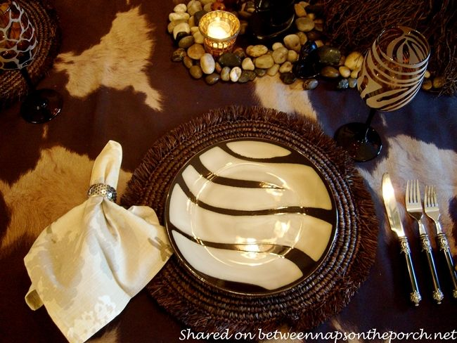 104 Best Images About African Themed Event Decor On