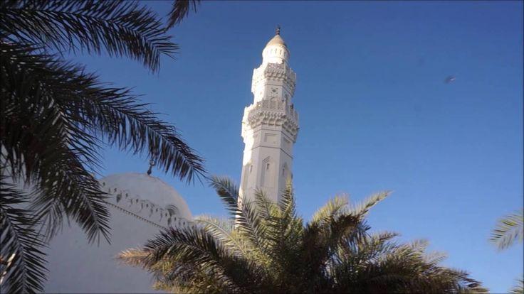 Kuba Mescidi Medine Suudi Arabistan Quba Mosque (Masjid Quba) Madinah Saudi Arabia #hadith #hadis #islam #kutsaltopraklar #sunnah #sünnet #prophetmohammad #hzmuhammed #Allah #quran #kuran #arafah #mountain #hajj #umrah #arafatdağı #travelling #seyehat