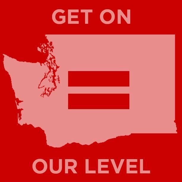 67 Best Marriage Equality Symbols Images On Pinterest Equality