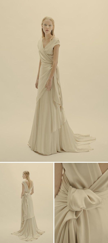 Cortana Bridal Collection