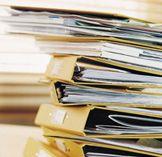 PTO Secretary: Duties, Advice, and Help For PTO / PTA Secretaries