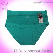 Lace Design Bonded Sexy Mommy Panties Best Buy follow this link http://shopingayo.space
