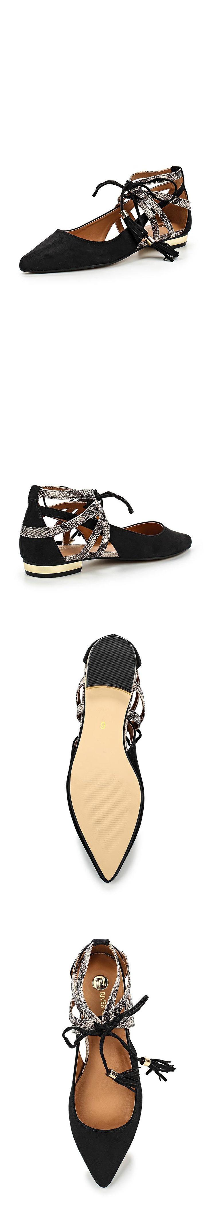 Женская обувь лоферы GLAMforever за 4999.00 руб.