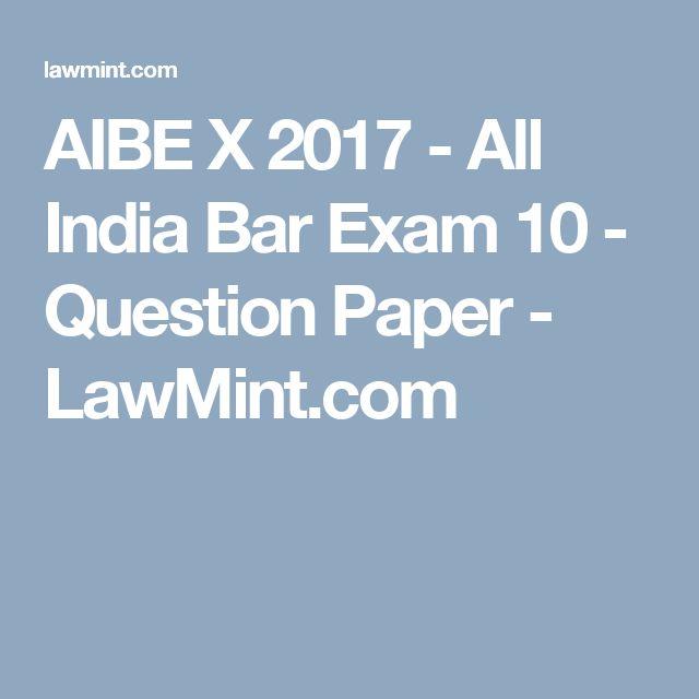Best 25+ Bar council exam ideas on Pinterest My care package - judicial council form complaint