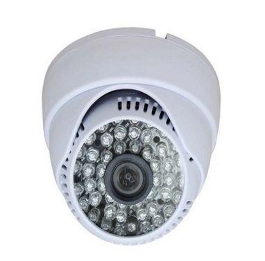 """Daftar Harga Kamera Walves CCTV """"TERMURAH DI BANDING MERK"""