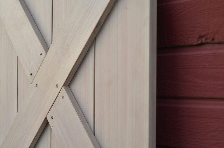98 Best Sliding Barn Doors Images On Pinterest Carriage Doors