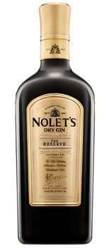 Nolet's Family Reserve Dry Gin is the godfather of all artisanal gins. It is consistently the most expensive gin in the world at nearly $700 a bottle. It is also worth every penny. For ten generations, since 1691, the Nolets have perfected their gin. Tightly guarded botanical list adds to its allure. Botanicals include juniper, saffron, orris root, cassia, verbena, licorice and rose petals. the most expensive spice in the world, saffron giving this gin a slightly golden hue.