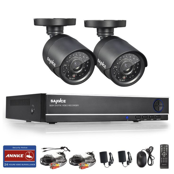 # Sales Price SANNCE 4CH 960H HDMI CCTV Recording DVR 2PCS 800TVL Outdoor IR Security Camera System 4 Channel Video Surveillance Kit [pq4RcD6h] Black Friday SANNCE 4CH 960H HDMI CCTV Recording DVR 2PCS 800TVL Outdoor IR Security Camera System 4 Channel Video Surveillance Kit [pwM5Pfj] Cyber Monday [x6tmjf]