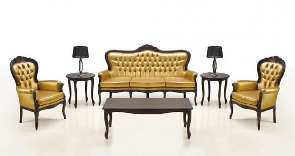 P&M furniture- Mobilier Horeca, Mobilier horeca