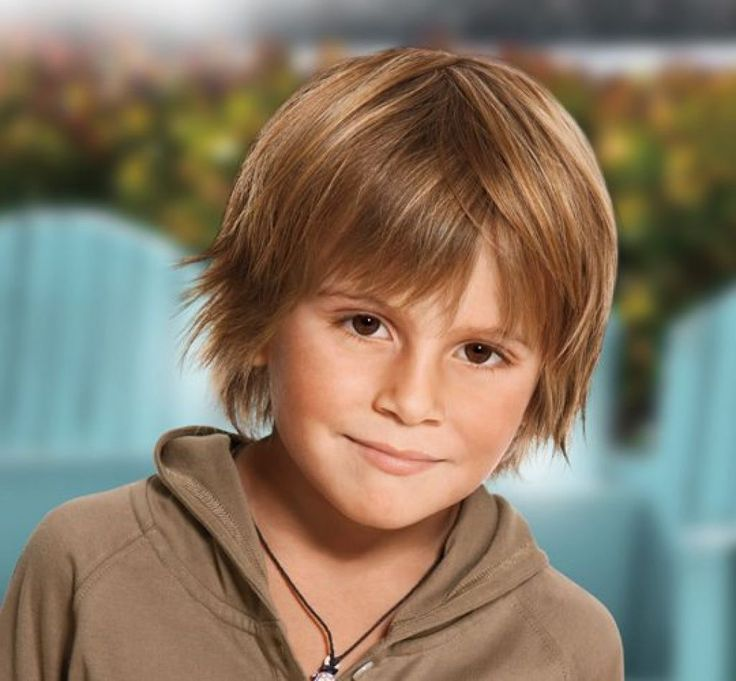 little boy haircuts for medium hairstyle  new men