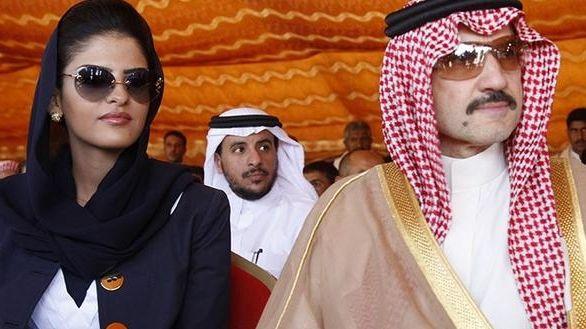 Le prince et milliardaire saoudien Al-Walid ben Talal, connu pour son franc-parler, a lancé un pressant appel pour que les femmes obtiennent le droit de conduire en Arabie Saoudite, seul pays au monde où elles ne peuvent pas prendre le volant.