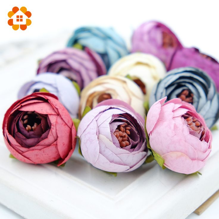 Find More Decorative Flowers & Wreaths Information about 10pcs Silk Flower Artificial Flower Head Artificial Flower Wedding Decoration Wreaths Wedding Car Decoration Spring Decoration,High Quality car party decorations,China car dashboard decoration Suppliers, Cheap decorating decor interiors from DIY House Factory Direct Online Store on Aliexpress.com