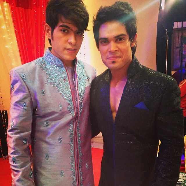 dil dosti dance valentines day special episode