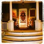 Victoria Manor Bed and Breakfast, in the Town of Parry Sound, 705-774-1125