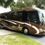 Luxury Motor Coaches. =========================  Sell , Buy, Rent or Lease any Type of Luxury Motor Coaches, and RVs, Classic RVs, include Special Motor Coaches.