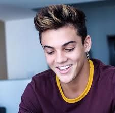 Image result for ethan and grayson dolan 2016