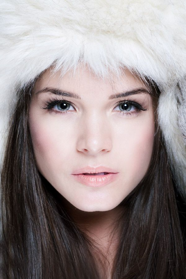 Marie Avgeropoulos (The 100)