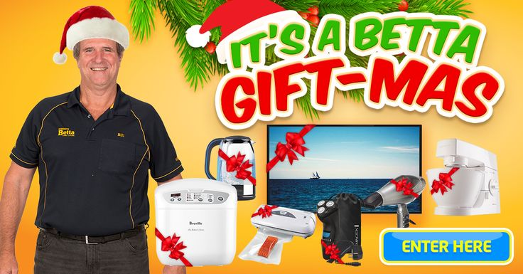 http://woobox.com/854sjs/i633jn  One prize will be given away daily for 31 days!