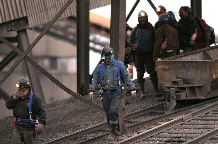 Latinoamérica busca financiación para sus proyectos mineros en Canadá - El Nuevo Diario