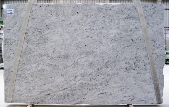 Boston Granite Exchange Granite Granite Slab Slab