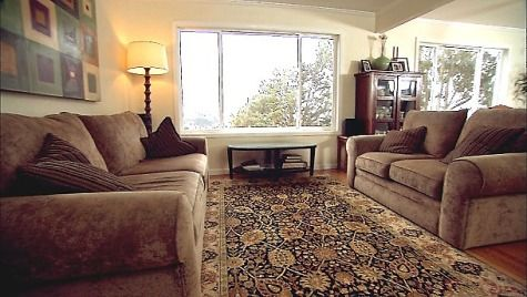 20 Best Images About Country Style Living Room Furniture On Pinterest Country Style Living