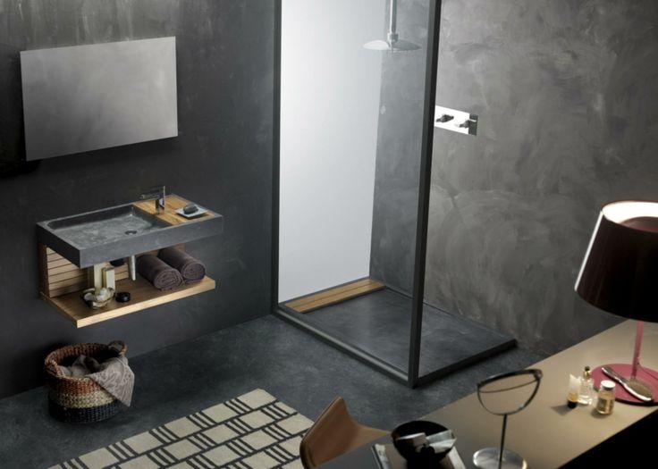 kleines revisionsklappe badezimmer optimale images der cbfccbf bathroom sink design modern bathroom sink