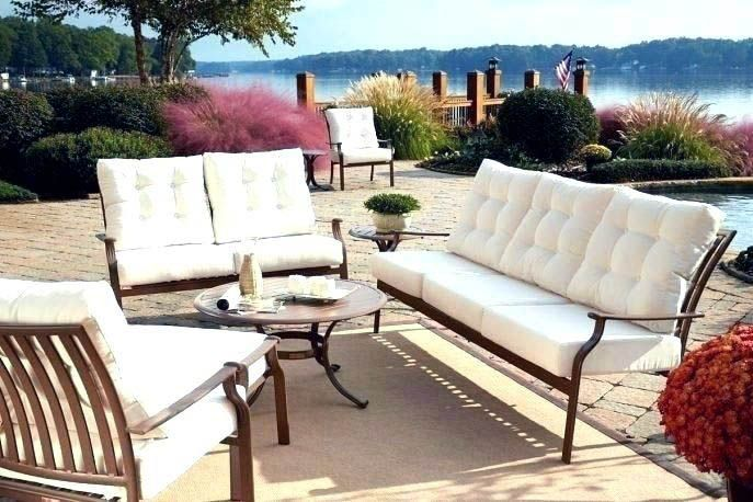 Ideal Jcpenney Patio Furniture Clearance 70 Off That Will Impress You Patio Furnishings Iron Patio Furniture Aluminum Patio Furniture