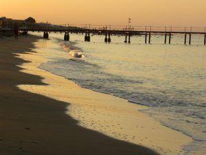Das Hotel Belek Beach Resort Test Erfahrungen http://antalya-belek.de/belek-beach-resort/