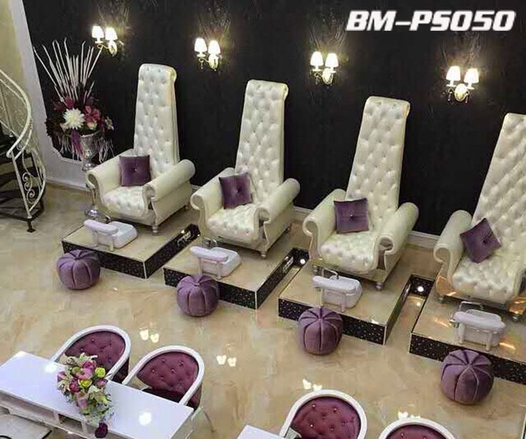New Design Luxury Low Price Manicure And Pedicure Buy