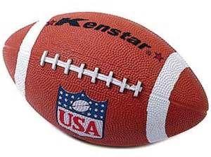 Recherche Comment lancer un ballon de football. Vues 17615.