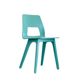 Chair Modern 004