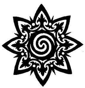 Primero dejare una pequeña introduccion sobre esta cultura:. En un sentido amplio, celtas (griego, Κέλτoι), es el término utilizado por lingüistas e historiadores para describir al pueblo, o conjunto de pueblos de la Edad de Hierro que hablaban...