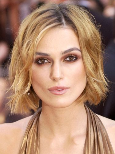 haircuts for thin and hair 121 best images about hair ideas on keira 5390