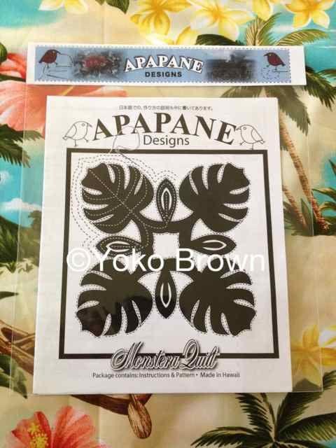 254 Best Hawaiian Quilts Images On Pinterest Hawaiian