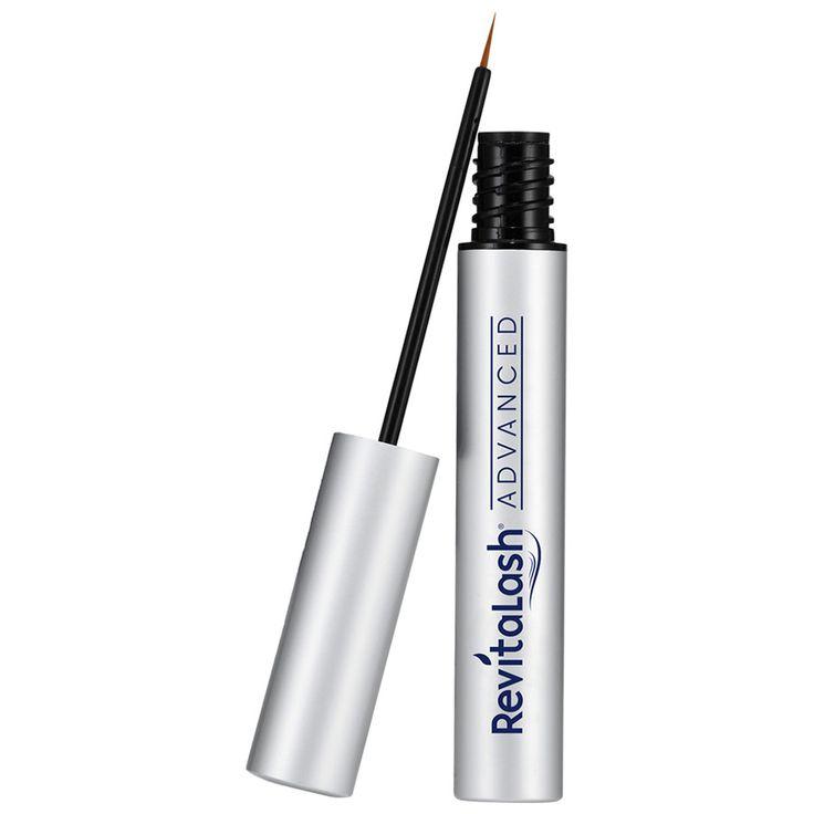 Revitalash Advanced Eyelash Conditioner Wimpernserum (Douglas). Lässt Wimpern l…