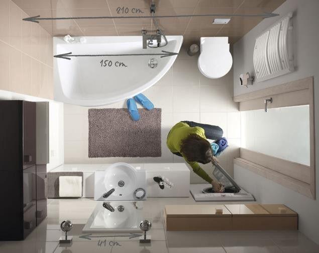 сантехника удобные ванны - Поиск в Google