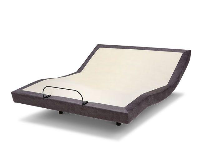 Adjustable Beds Adjustable Beds Adjustable Bed Mattress